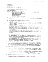 Styrelsemöte-2005-01-19