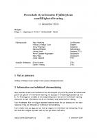 Fjällhöjden styrelsemötesprotokoll 2019-12-11